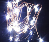 2m, 3m & 5m Mini LED Light Strings