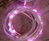 Submersible Light Strings