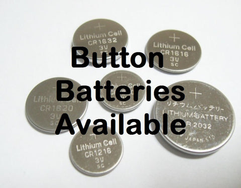 Batteries available