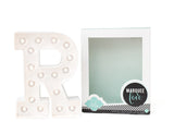 Marquee Love Letter Lights Kit