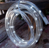 Submersible Tube Light Strings 3m