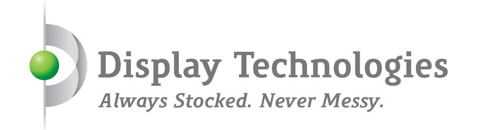 Display Technologies, LLC