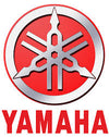 Yamaha Golf Car Parts