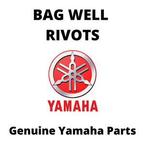 Bag Well Rivots