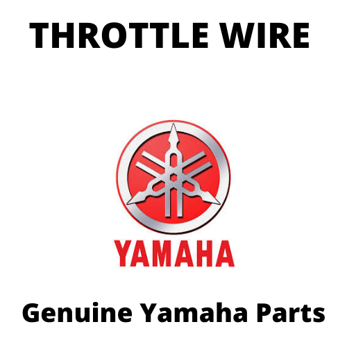 Throttle Wire