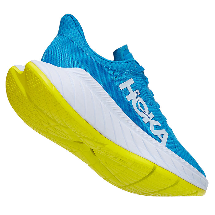 Hoka One One Women's Carbon X2 - DBCTR