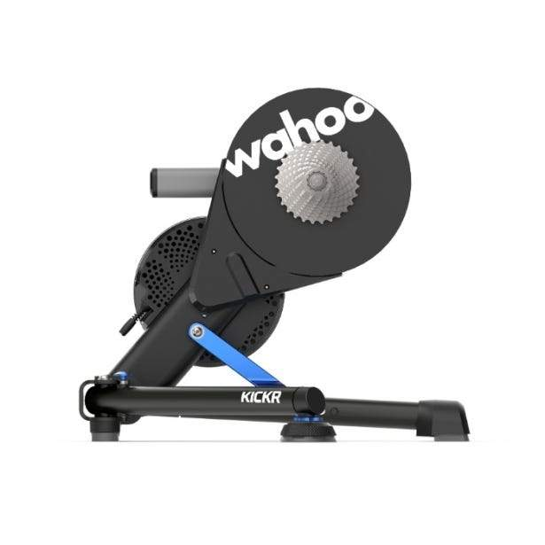 Wahoo Fitness KICKR Indoor Smart Bike Trainer *NEW EDITION