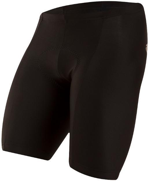 Pearl iZumi Men's Escape Quest Bike Shorts