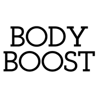 Body Boost NYC