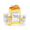 Body Boost Milk & Honey Bump Love Gift Set