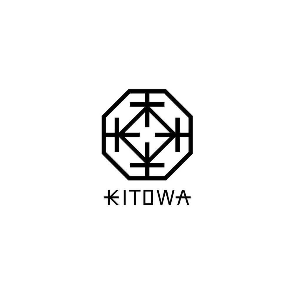 EXCITING NEWS! KITOWA - Normcore Fragrance