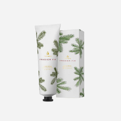 Frasier Fir Hand Cream - Normcore Fragrance