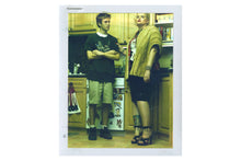 Load image into Gallery viewer, Anna Nicole Smith and Daniel Smith, 2002