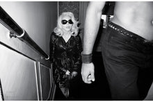 Load image into Gallery viewer, Madonna: Blame It on Rio, W Magazine March 2009