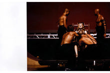 Load image into Gallery viewer, Madonna by Steven Klein, Zoo Magazine No.04 2004