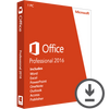 Microsoft Office 2016 Professional Plus 2016  - License Key - Digital Zone