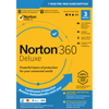 Norton 360 Deluxe - 1-Year / 3-Device - Global - Digital Zone