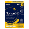 Norton 360 Premium | 10-Devices - 1-Year |75GB Cloud Storage - Digital Zone