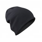 Wilderness Wear Merino 300 2 Layer Beanie