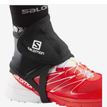Salomon Low Trail Gaiters