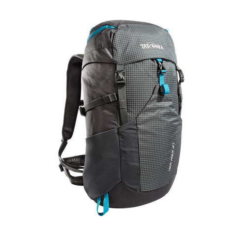 Tatonka Hike Pack