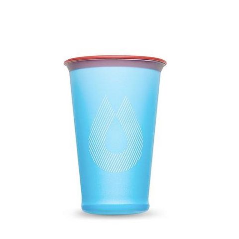 Hydrapak Speed Cup 2-Pack 200ml