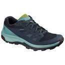 Salomon Women's OUTline GTX