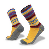 Wilderness Wear Merino Fusion Max Socks