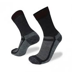 Wilderness Wear Cape to Cape Light Hiker Merino Socks
