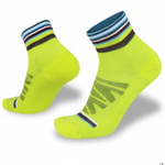 Wilderness Wear Merino Multi Sport Socks