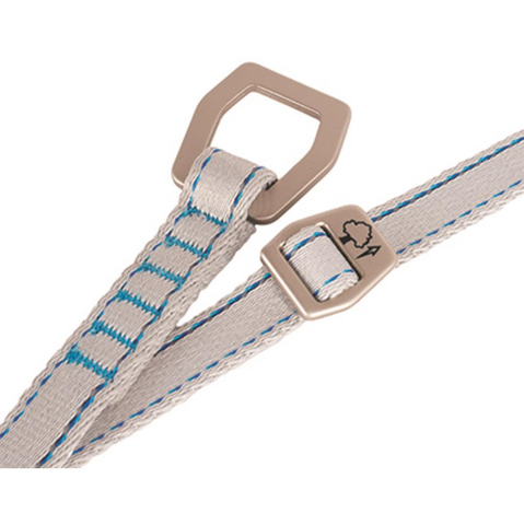 Sea to Summit Hammock Suspension Straps