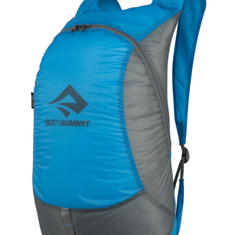 Sea To Summit Ultra-Sil Day Pack