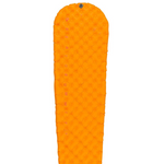Sea To Summit Ultralight Insulated Mat AS