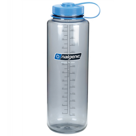 Nalgene Silo Tritan Bottle 1500ml