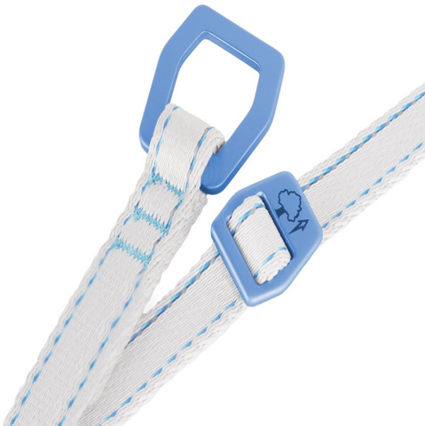 Sea to Summit Hammock Ultra Light Suspension Straps