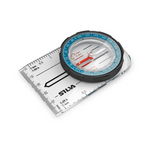 Silva Field Compass MS