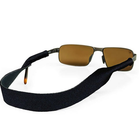 Croakies Basic Solid