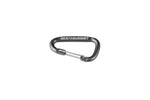 Sea To Summit Accessory carabiner set 3PCS