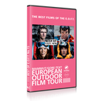 The Best of the E.O.F.T 15 2018/19 DVD