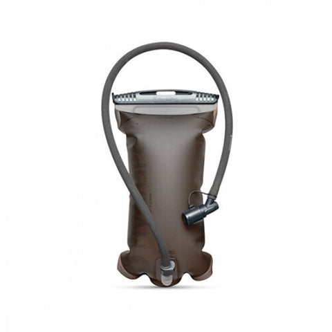 Hydrapak 2L Force Bladder