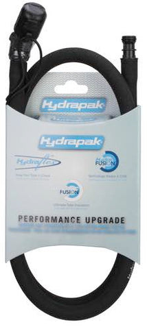 Hydrapak Hydrafusion Elite Tube Kit