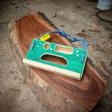 Awesome Woodys Petite Cliffboard