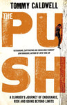 The Push - A Climbers Journey