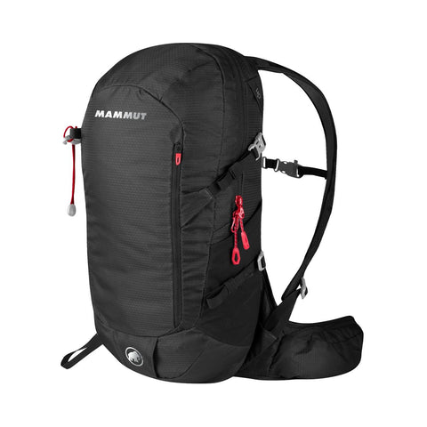 Mammut Lithium Speed 20L Hiking Pack