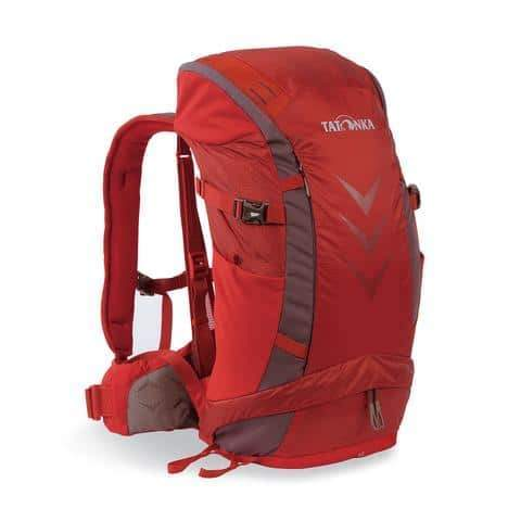Tatonka Skill 14 Backpack