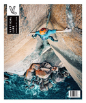 Vertical Life Magazine Issue#31 Summer 2019