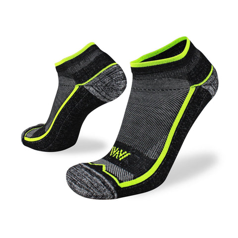 Wilderness Wear '10K' Merino Socks