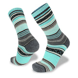 Wilderness Wear Merino Fusion Light Socks
