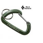 Black Diamond MICRON sml carabiner