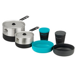 Sea to Summit Sigma Cook Set 2.2
